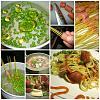 Spagheti Divertido de Salsichas-collage.jpg