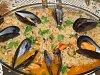 Arroz de Mexilhão-arroz-mexilhao-glutao.jpg