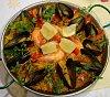 Paella de Marisco-p1.jpg