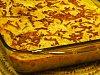 Bacalhau Cremoso com Castanhas-imag0006.jpg