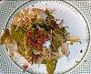 Salteado de Bacalhau, Legumes e Chouriço-salteado-bacalhau-legumes-chourico1.jpg