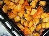 Batatas Assadas com Cenoura e Cebola-dscf4957.jpg
