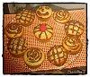 Muffins Delicia de Chocolates-muffins-sarinhat.jpg