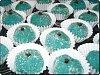 Beijinhos de Coco-beijinhos-coco-lili.jpg