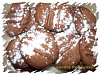 Bolachas de Chocolate II-bolachas-chocolate-1-.jpg.jpg Visualizações: 573 Tamanho: 89.1 KB ID:23131