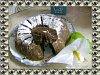 Bolo de Café e Chocolate II-bolo-chocolate-magnoliazul.jpg