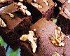 Brownies by Duxa-dscf0098.jpg