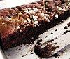 Bolo de Chocolate com Mousse de Chocolate by Duxa-dscf0802.jpg