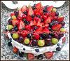 Bolo Sensação com Frutas-2015-05-26-14.41.15.jpg