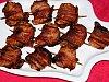 Camarão com Alperce e Bacon-camarao_aperce_2356.jpg