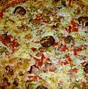 Eu Fiz Pizza Maravilha-2.jpg