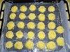 Eu Fiz Batatas à Duquesa-receitas-009.jpg