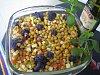 Eu Fiz Salada de Grão de Bico com Peras e Queijo-011.jpg