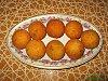 Eu Fiz Salgadinhos de Ovo de Codorna-salgo5.jpg