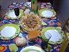 Eu Fiz Almondegas au Tomate-img_3214.jpg