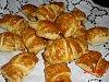 Eu Fiz Croissants de Chocolate Ultra Rápidos - Crianças-cimg0129.jpg