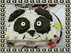 Eu Fiz Bolo Panda-panda7.jpg