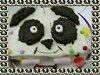 Eu Fiz Bolo Panda-panda5.jpg