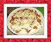 Eu Fiz Pizza no Liquidificador - Itália-piza3.jpg