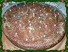 Eu Fiz Bolo de Chocolate Molhadinho-p1000122.jpg