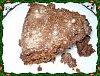 Eu Fiz Bolo de Chocolate Molhadinho-p1000127.jpg