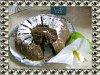 Eu Fiz Bolo de Café e Chocolate II-boolllo.jpg