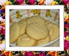 Eu Fiz Biscoitos 3, 2, 1-bolachas.jpg