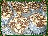 Eu Fiz Salame Natalício-p1000217.jpg
