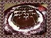 Eu Fiz Salame de Chocolate IV-salame.jpg