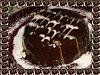Eu Fiz Salame de Chocolate IV-salame3.jpg