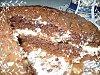 Eu Fiz Bolo Cocada de Chocolate-p1000308.jpg