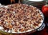 Eu Fiz Banoffee Pie - Inglaterra-1.jpg