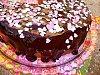 Eu Fiz Bolo de Chocolate com Cobertura-dsc00853.jpg