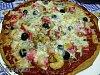 Eu Fiz Pizza de Atum, Camarão e Delicias do Mar-celiam-albums-eu-fiz-picture12680-pizza-atum-camarao-delicias-do-mar.jpg