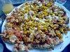 Eu Fiz Tarte Pizza-atum-queijo-milho.jpg