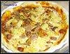 Eu Fiz Pizza de Frango, Ananás e Natas-piza-ananan.jpg
