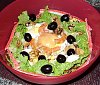 Eu Fiz Salada Cocktail-dsc05849.jpg