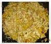 Eu Fiz Esparguete Indo-Oriental-esparguete-indo-ori-2-.jpg.jpg Visualizações: 22 Tamanho: 106.3 KB ID:23267