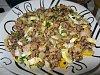 Eu Fiz Salada de Atum-img_0188.jpg