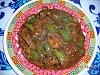 Eu Fiz Carne de Vaca com Pimentos-receitas-095.jpg