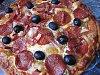Eu Fiz Pizza de Carnes-img_6917.jpg