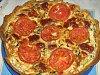 Eu Fiz Tarte de Frango com Legumes-tarte-frango-sonia.jpg