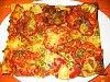 Eu Fiz Pizza Maravilha Com Ingredientes ao Desafio-img_0048.jpg