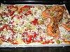 Eu Fiz Pizza Maravilha Com Ingredientes ao Desafio-img_0045.jpg