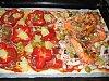 Eu Fiz Pizza Maravilha Com Ingredientes ao Desafio-img_0044.jpg