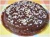 Eu Fiz Bolo Cocada de Chocolate-p1000890.jpg