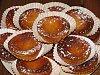 Eu Fiz Queijadas de Iogurte-img_0907.jpg