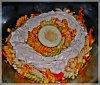 Eu Fiz Salada Colorida de Marisco com Maionese de Ervas Aromáticas-salada-colorida-marisco-maionese-ervas.jpg