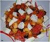 Eu Fiz Salada de Requeijão com Fruta e Cenoura-salada-requeijao-fruta.jpg