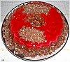 Eu Fiz Bavaroise de Leite Condensado com Chocolate e Morango-bavaroise-morango-leite-condensado-chocolate.jpg